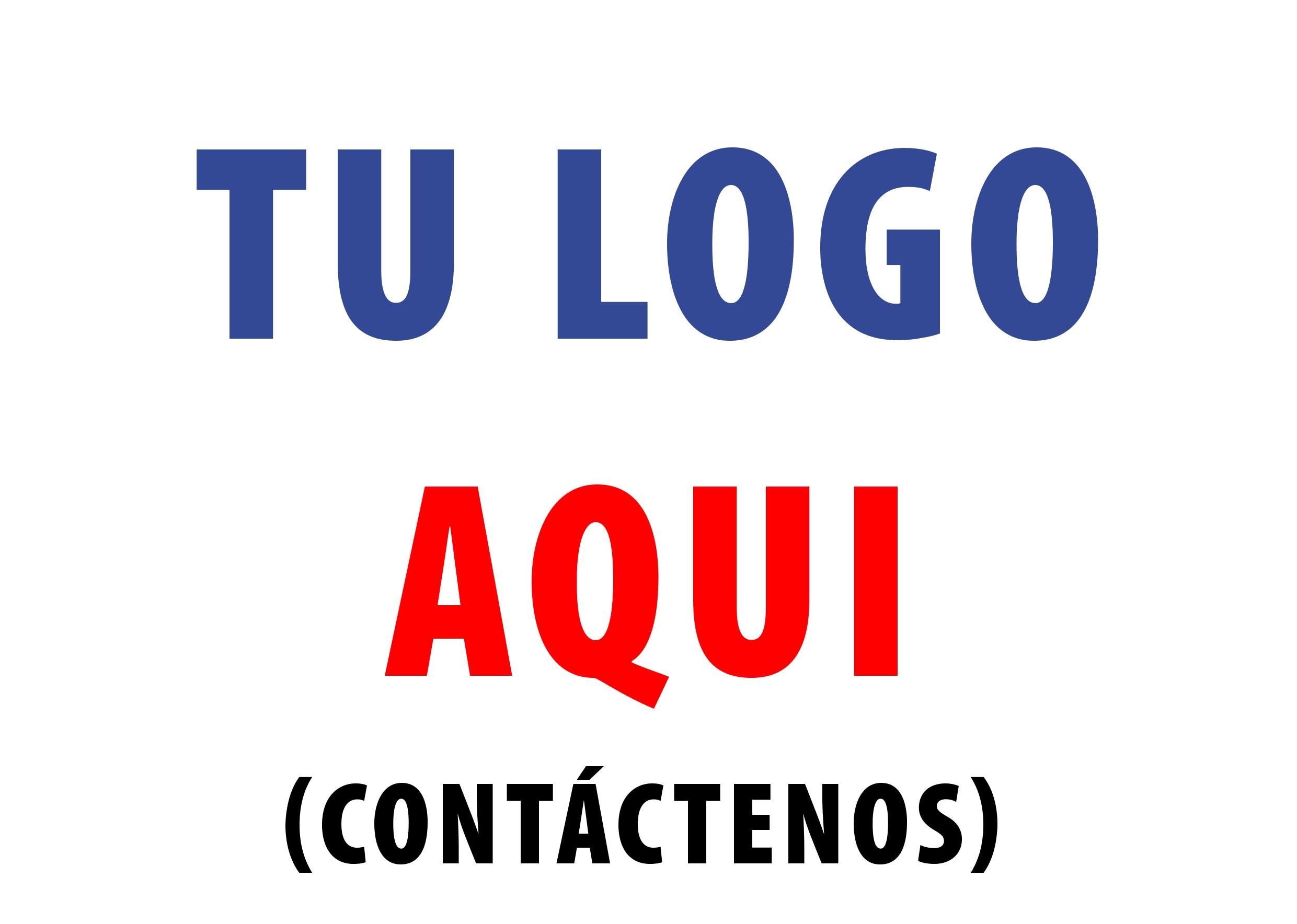 LOGO_DEMO1