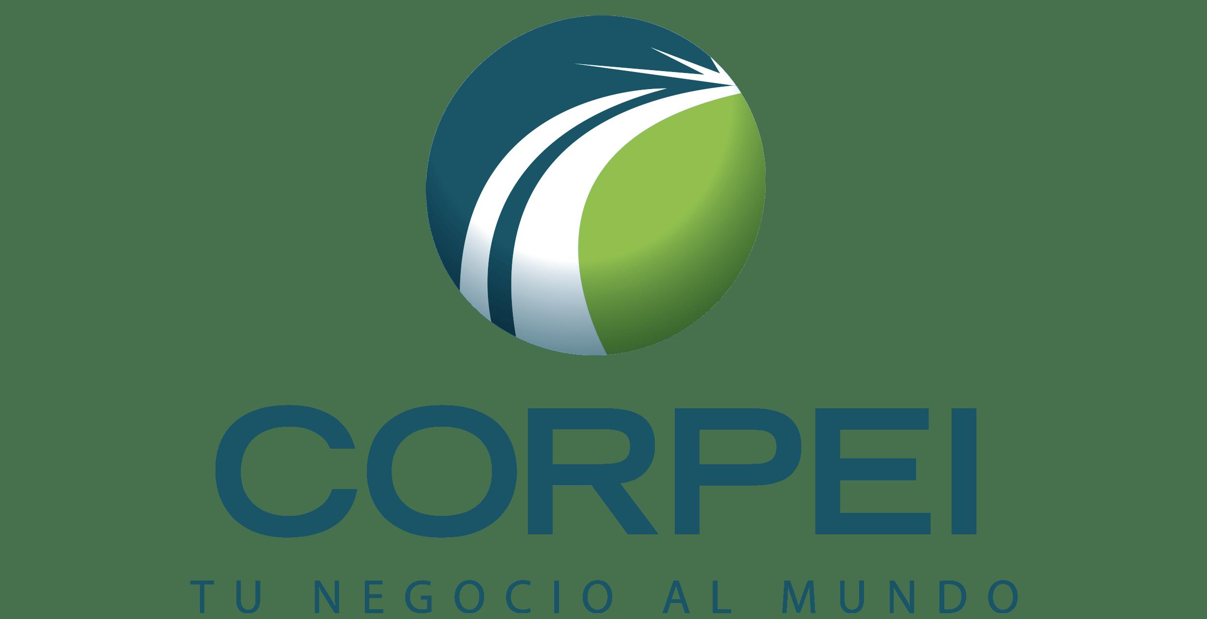 LOGO_CORPEI