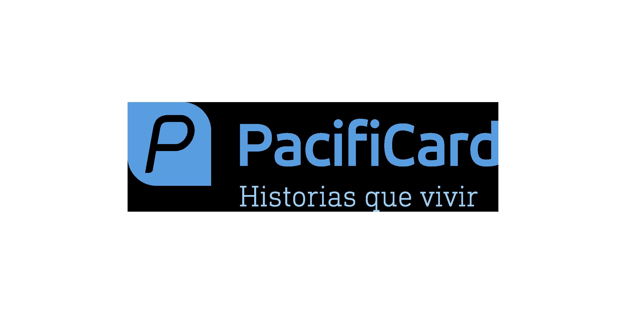 LOGO_BPAC_2