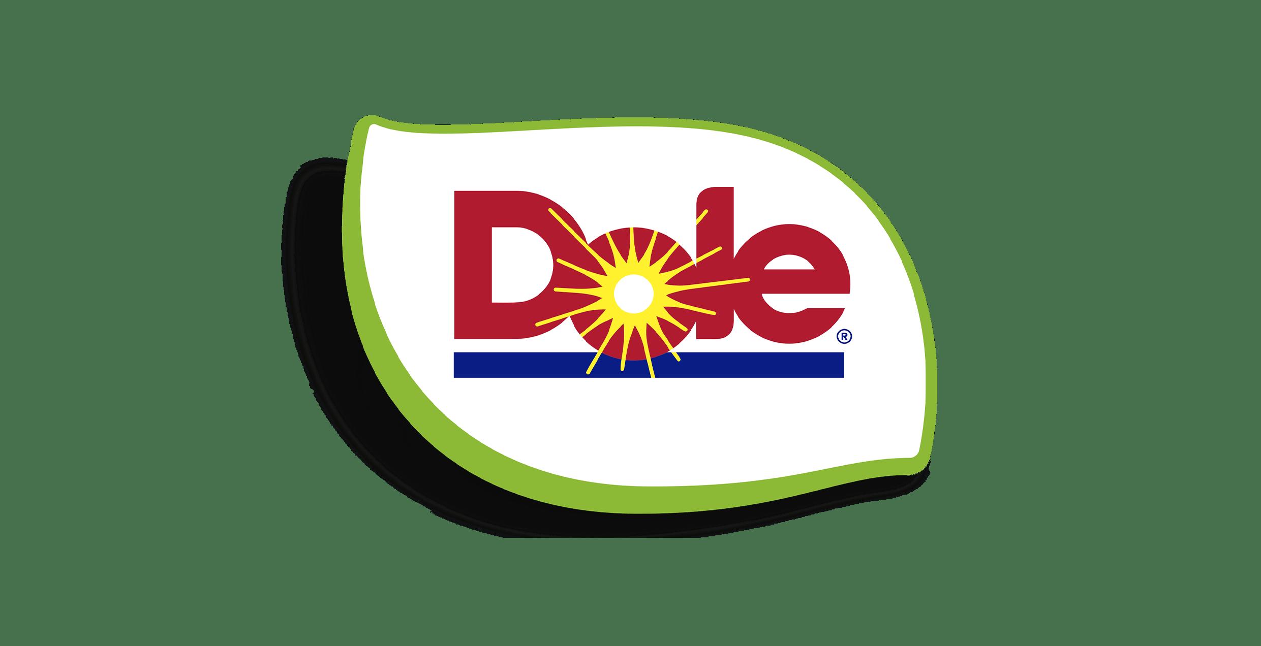 LOGO_DOLE2