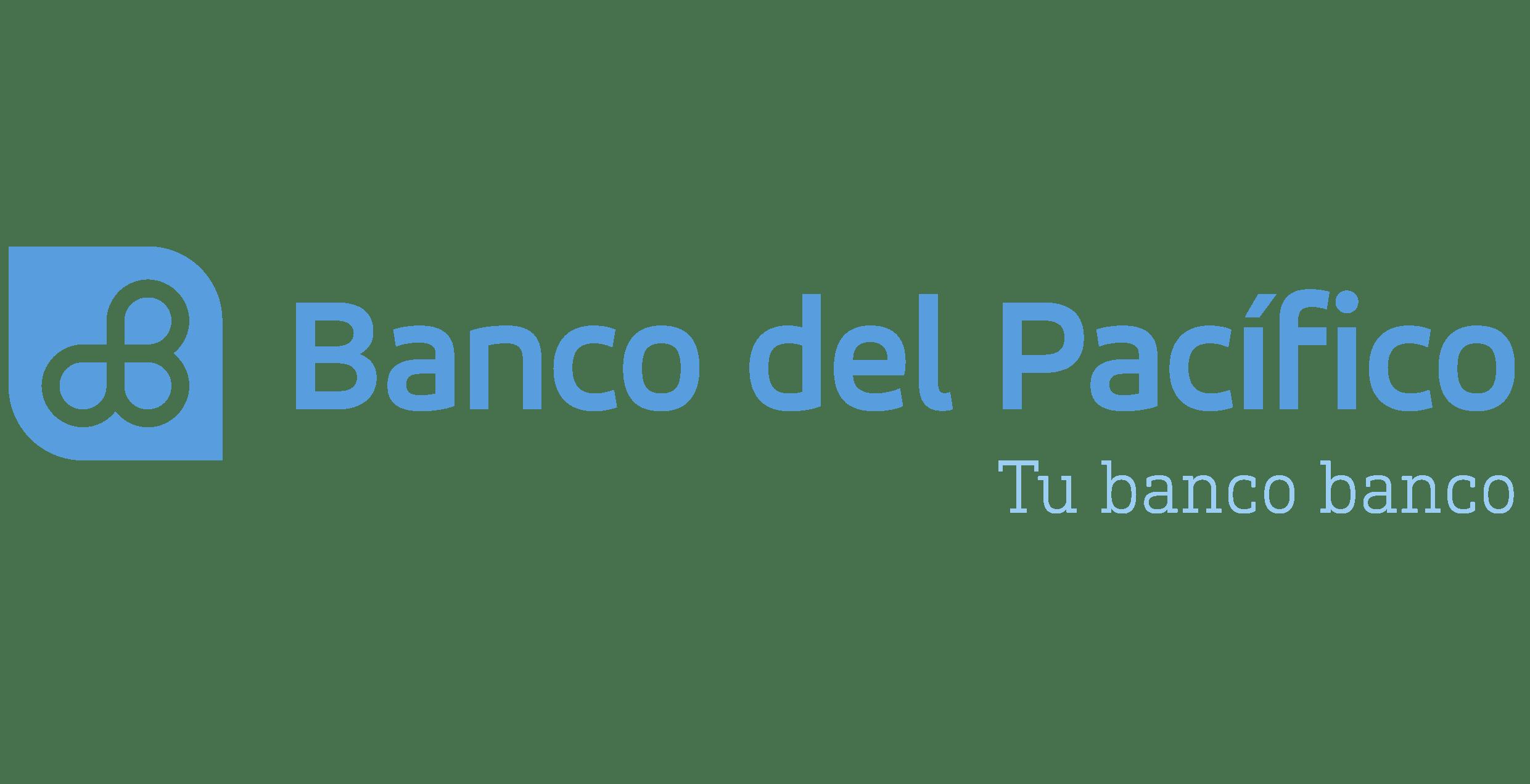 LOGO_PACIF_2