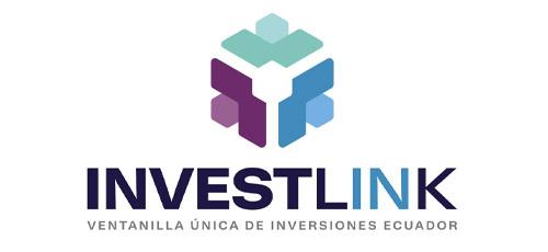 inestlink
