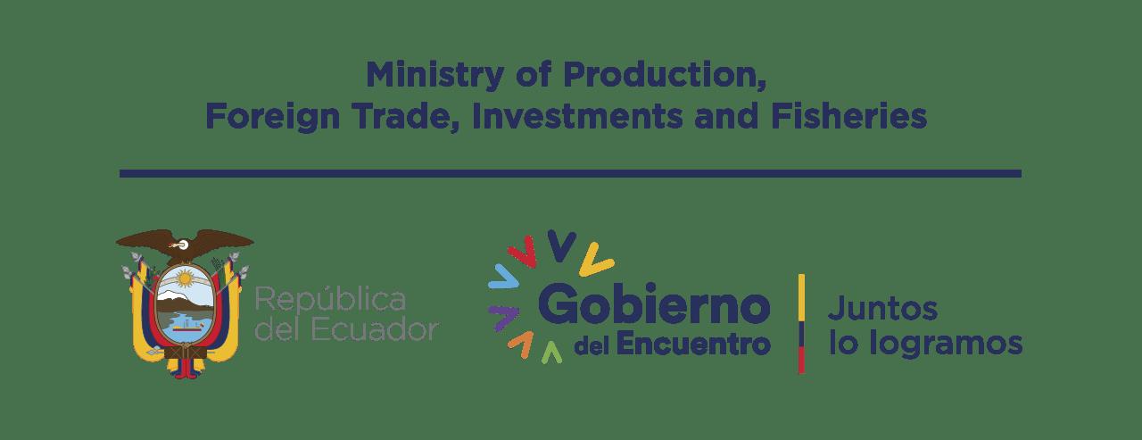 logo_ministerio_en